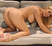 Tanya Tate - 21 Sextury 12