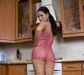 Alysa Gap, Valeria - 21 Sextury 2