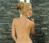 Sophie Moone - 21 Sextury 5