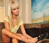 Erica Fontes - 21 Sextury 3