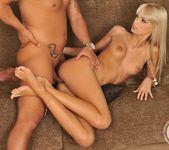 Erica Fontes - 21 Sextury 16