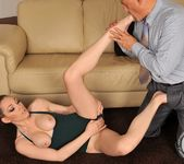 Lily LaBeau - 21 Sextury 10