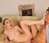 Lily LaBeau - 21 Sextury 17