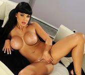 Aletta Ocean - 21 Sextury 6