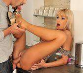 Ioana, Erica Fontes - 21 Sextury 17