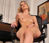 Marilyn - 21 Sextury 15