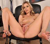 Marilyn - 21 Sextury 19