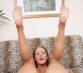 Malia - 21 Sextury 19