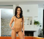 Bettina Dicapri - 21 Sextury 5