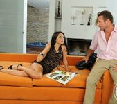 Bettina Dicapri - 21 Sextury 6