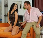 Bettina Dicapri - 21 Sextury 7