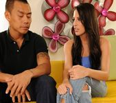 Kortney Kane - 21 Sextury 6