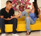Kortney Kane - 21 Sextury 7