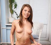 Megan - 21 Sextury 16