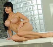 Aletta Ocean - 21 Sextury 20