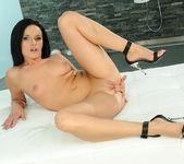Melanie Doll - 21 Sextury 11