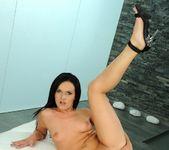 Melanie Doll - 21 Sextury 12