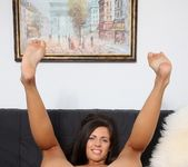 Felony - 21 Sextury 20