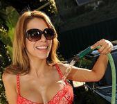 Alexa Nicole - 21 Sextury 3