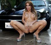 Alexa Nicole - 21 Sextury 15