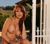 Monique Alexander - 21 Sextury 8