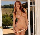 Monique Alexander - 21 Sextury 10