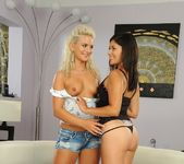 Connie, Darcie - 21 Sextury 2
