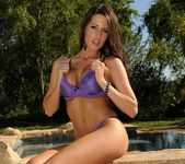 Kortney Kane - 21 Sextury 5