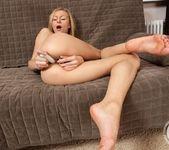 Lilian - 21 Sextury 15