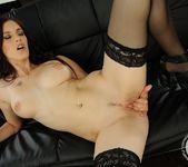 Mira - 21 Sextury 8