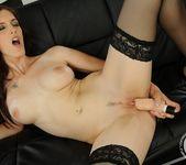 Mira - 21 Sextury 12