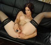 Mira - 21 Sextury 18