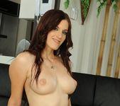 Mira - 21 Sextury 20
