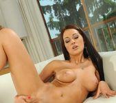 Dana Weyron - 21 Sextury 13