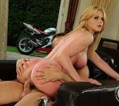 Natasha Brill - 21 Sextury 12