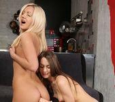 Sweet Lana, Vania - 21 Sextury 16