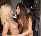 Sweet Lana, Vania - 21 Sextury 20
