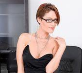 Maryel, Lindie - 21 Sextury 2