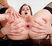 Maryel, Lindie - 21 Sextury 16