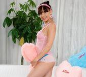Paloma - 21 Sextury 2