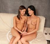 Ashley,Milla Yul - 21 Sextury 20