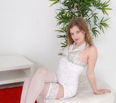 Roxie, Teena White - 21 Sextury 2