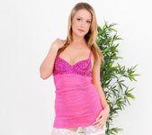 Roxie, Teena White - 21 Sextury 5