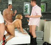Mariah - 21 Sextury 5