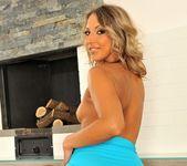Joanna Sweet - 21 Sextury 4