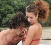 Stephanie Sierra - 21 Sextury 4