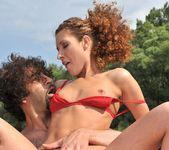 Stephanie Sierra - 21 Sextury 11