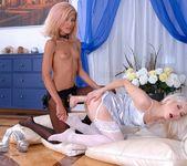 Ioana, Lisa - 21 Sextury 11