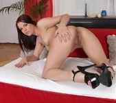 Angel Rivas, Logan - 21 Sextury 8
