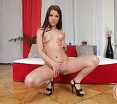 Angel Rivas, Logan - 21 Sextury 9